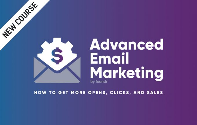 Advanced-Email-Marketing