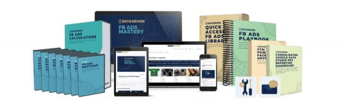 FB-Ads-Complete-Data-Master-Package