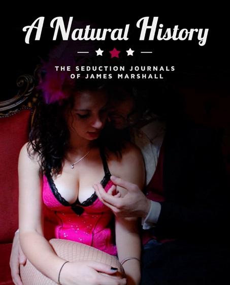 a-natural-history-the-6-phases-of-the-seducers-cycle