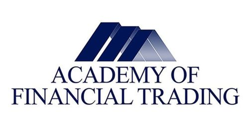 academy-of-financial-trading-foundation-trading