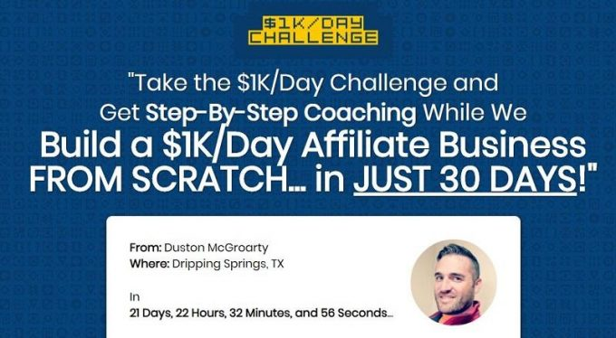 build-a-1k-day-affiliate-business-from-scratch 1k-day-affiliate-business-from-scratch