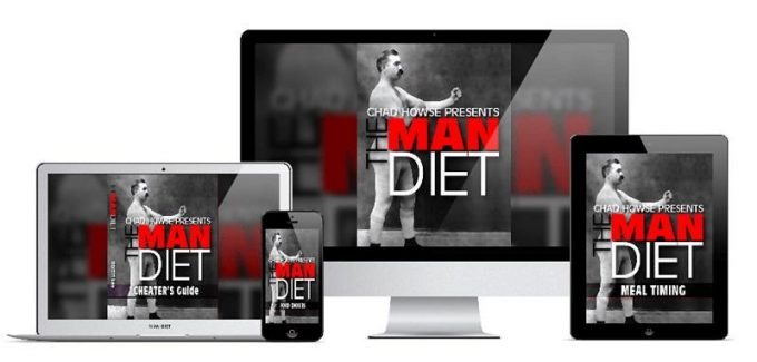 chad-howse-man-diet