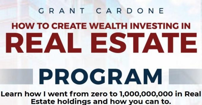 create-wealth-investing-in-real-estate|create-wealth-investing-in-real-estate