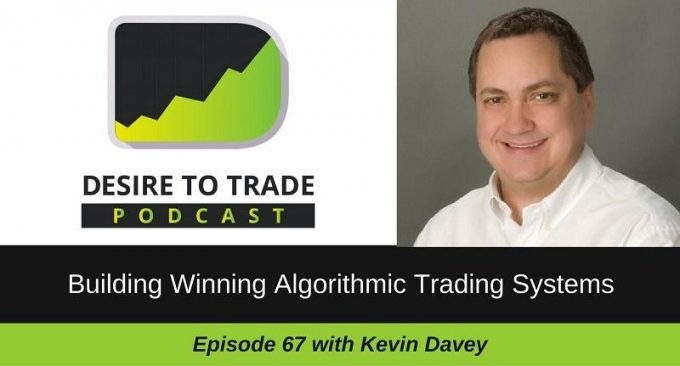 creating-an-algorithmic-trading-system