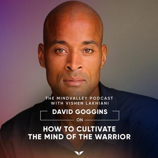 cultivate-the-mind-of-the-warrior-with-david-goggins-mindvalley