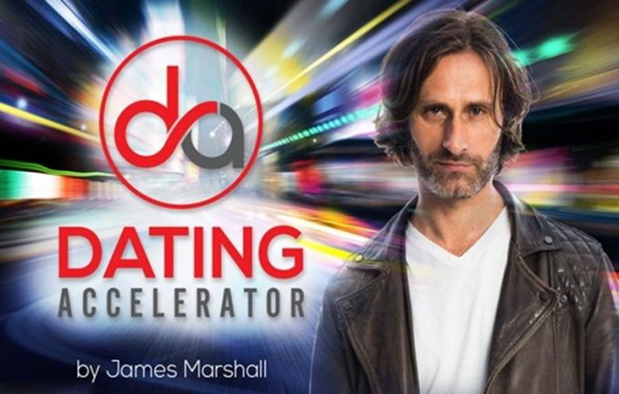 dating-accelerator-by-james-marshall