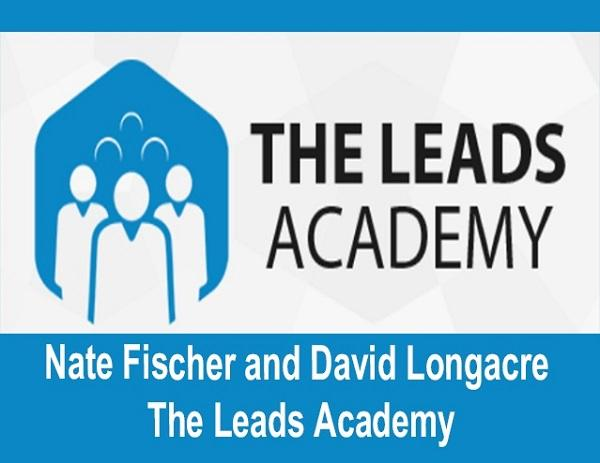 david-longacre-nate-fischer-the-leads-academy|the-leads-academy