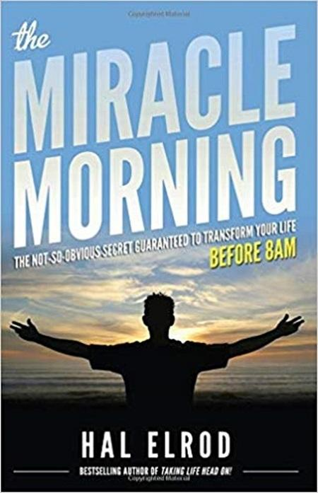 download-the-miracle-morning-book-by-hal-elrod