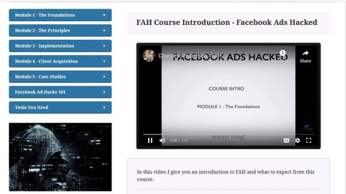 facebook-ads-hacked-by-manny-hanif
