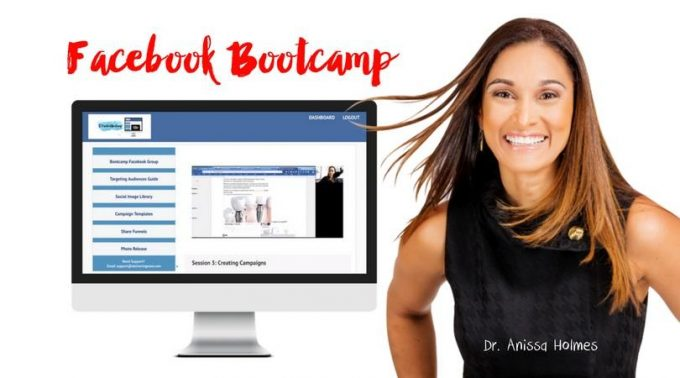 facebook-bootcamp-of-dentists