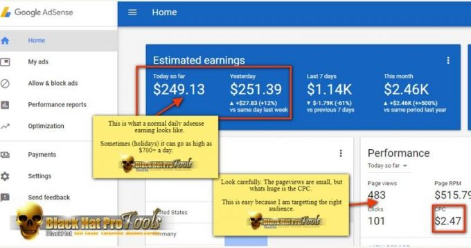 hot-200-per-day-with-my-simple-google-adsense