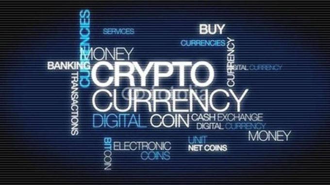 hot-cryptonary-cryptocurrency-course