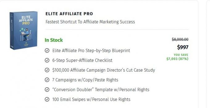 hot-elite-affiliate-pro-50k-per-week-on-clickbank-with-very-small-traffic