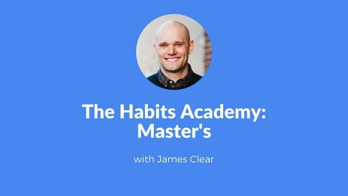 james-clear-the-habits-academy james-clear-the-habits-academy-2