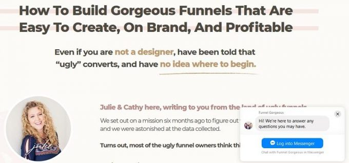 julie-stoian-cathy-funnel-gorgeous download-julie-stoian-cathy-funnel-gorgeous