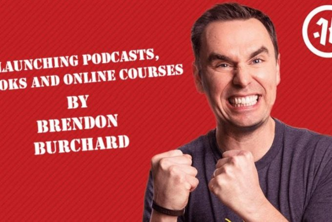 launching-podcasts-books-and-online-courses