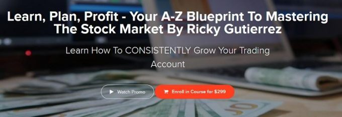 learn-plan-profit-course-download|learn-plan-profit-lesson-ricky-gutierrez-daytrader