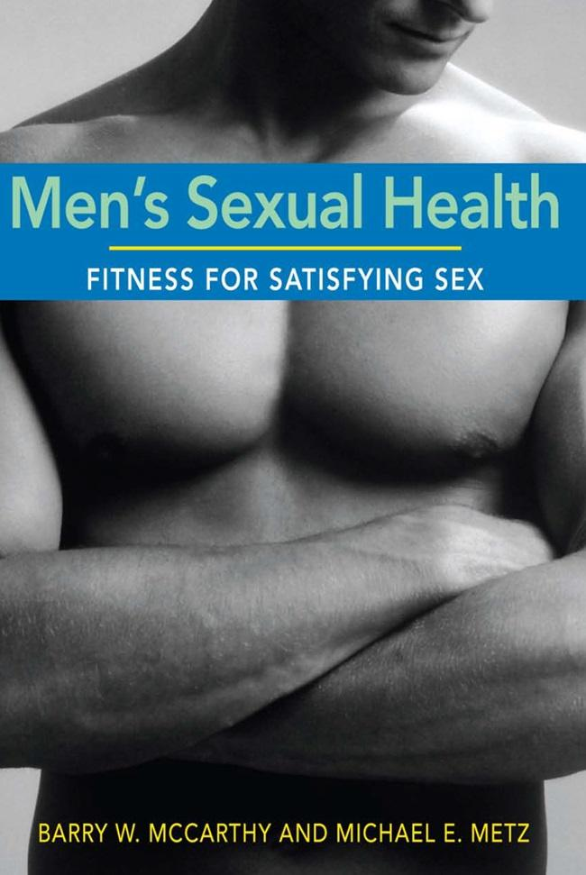 mens-sexual-health-fitness-for-satisfying-sex