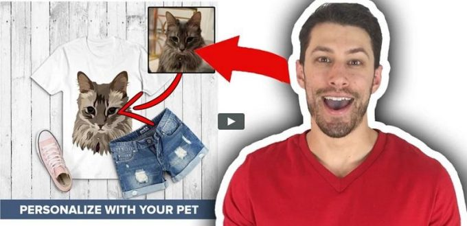 personalized-pet-products-build-a-business