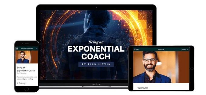 rich-litvin-being-an-exponential-coach