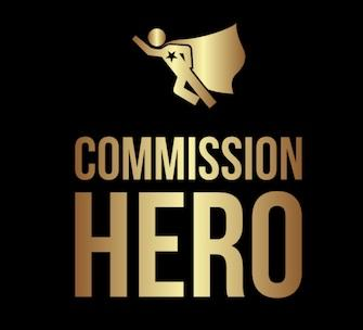 robby-blanchard-commission-hero|robby-blanchard-commission-hero-2020-3|robby-blanchard-commission-hero-2020-2|robby-blanchard-commission-hero-2020
