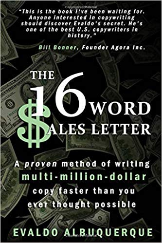 the-16-word-sales-letter