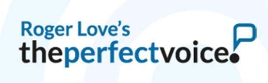 the-perfect-voice-by-roger-love