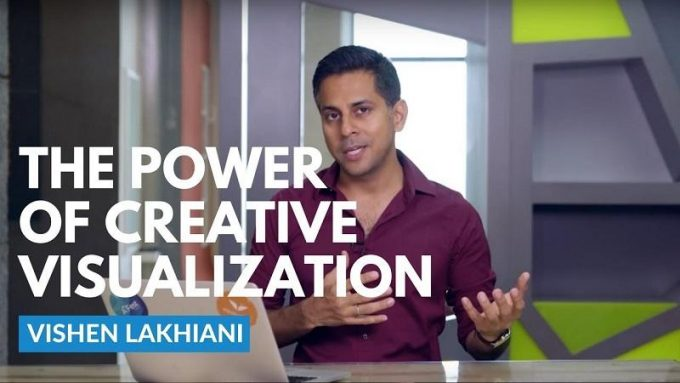 the-power-of-creative-visualization