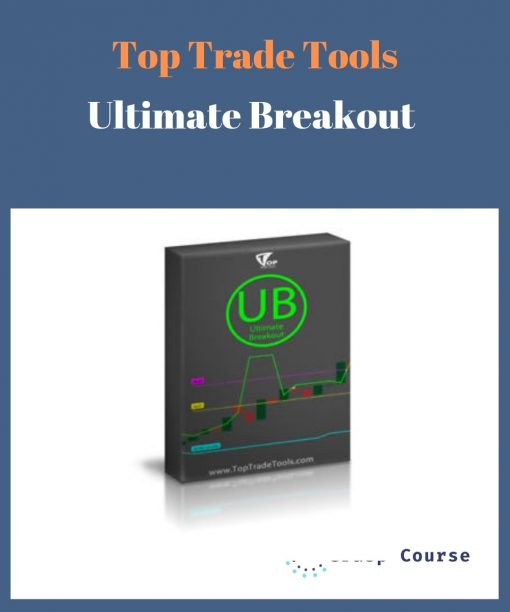 toptradetools-ultimate-breakout|Trade Stocks|TOP Ultimate Breakout