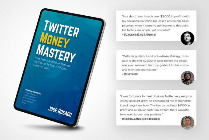 twitter-money-mastery-gumroad