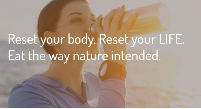 wildfit-90-day-challenge-review wildfit-90-day-challenge-review