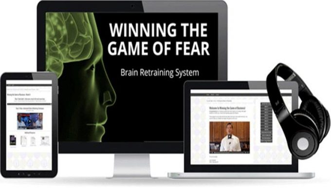 winning-the-game-of-fear