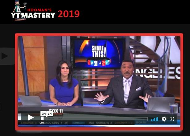 youtube-mastery-2019-learn-how-to-make