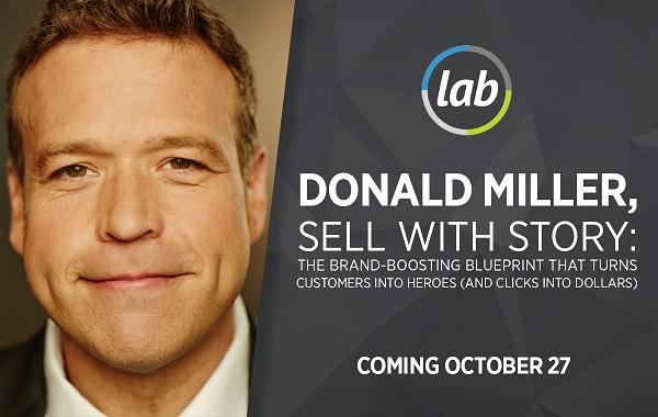 donald-miller-sell-with-story