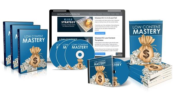 kate-riley-low-content-mastery