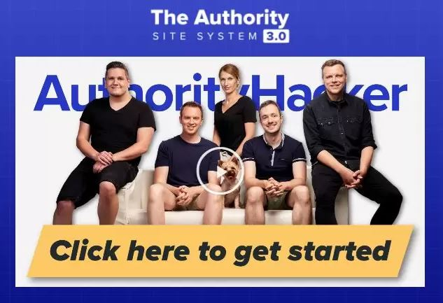 the-authority-site-system-3-0