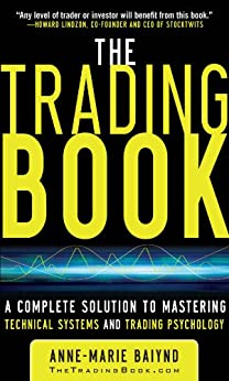 the-trading-book