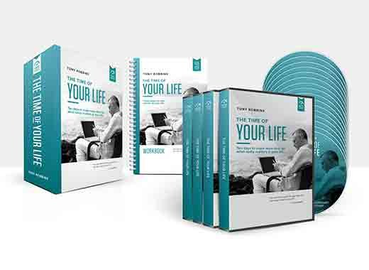tony-robbins-time-of-your-life