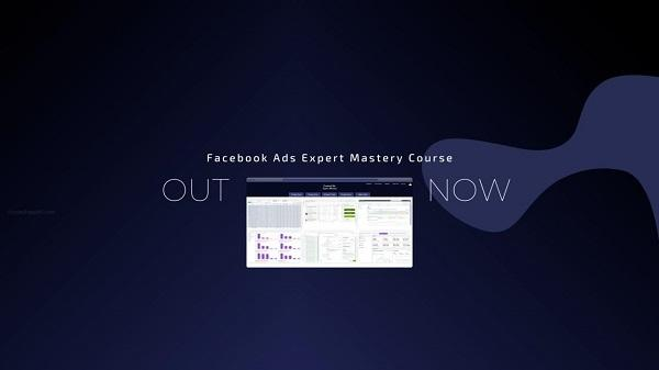 chase-chappell-facebook-ads-expert-mastery-class