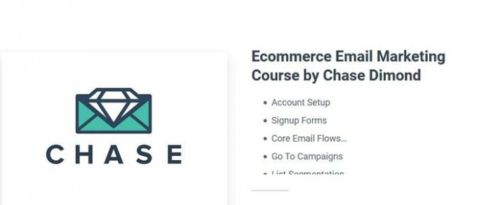 chase-dimond-email-marketing-course