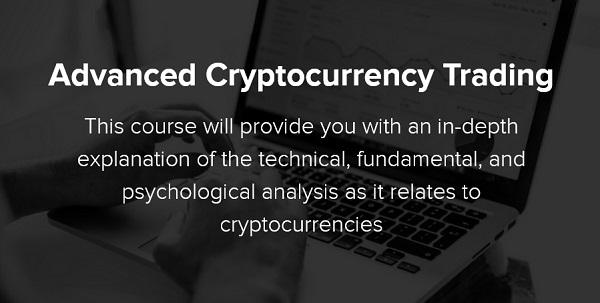 advanced-cryptocurrency-trading