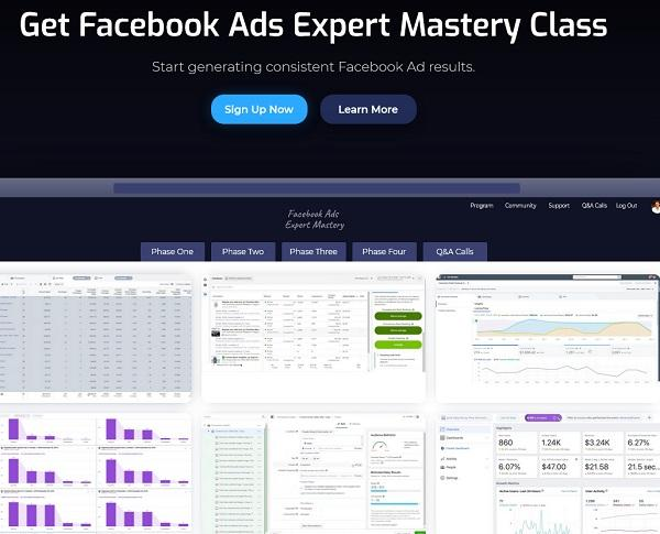chase-chappell-facebook-ads-secrets