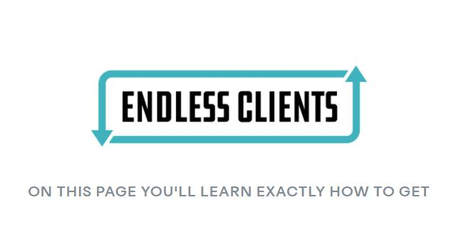 endless-clients-by-robert-williams