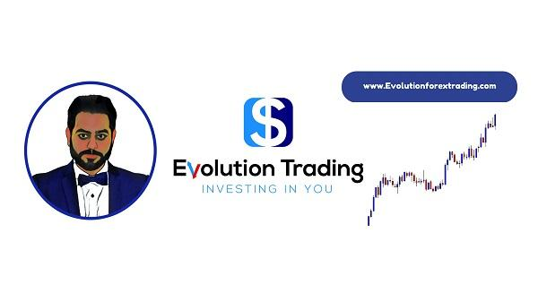 jerry-singh-evolution-forex-trading