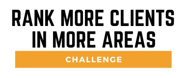 rank-more-clients-5-days-challenge