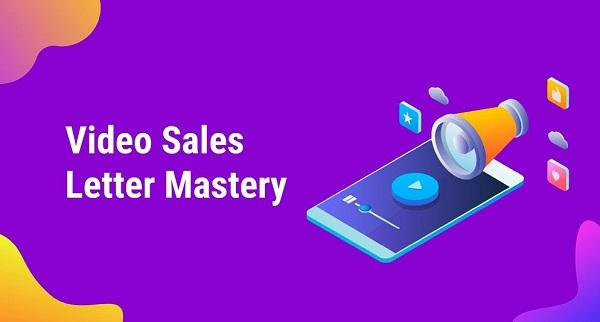 video-sales-letter-mastery
