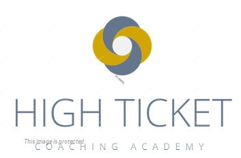 high-ticket-coaching-academy-lucy-johnson