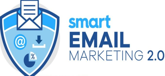 leveraging-email-for-sales-and-profit-replay