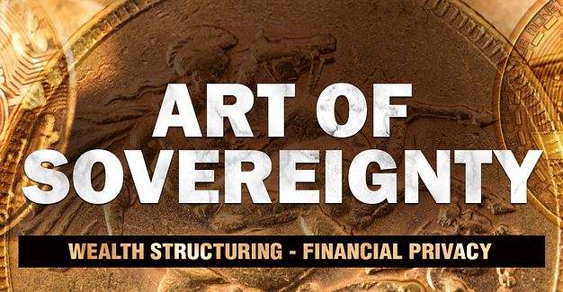on-the-rise-art-of-sovereignty