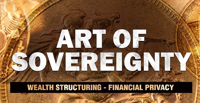 protecting-alpha-art-of-sovereignty